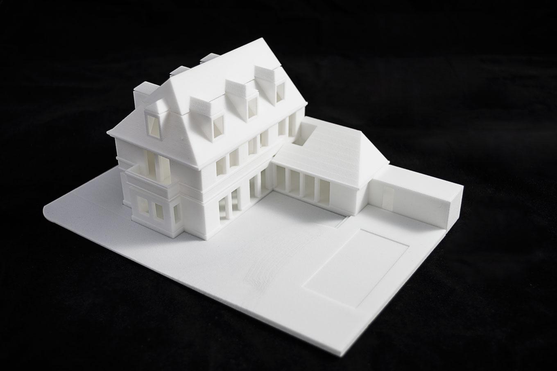 meltwerk 3d druckservice f r jedermann beste preise europas. Black Bedroom Furniture Sets. Home Design Ideas